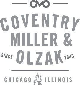 Conventry-Miller-Olzak image